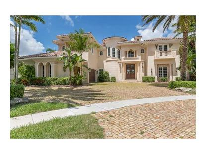 399 FAN PALM WY Plantation, FL MLS# A2118742