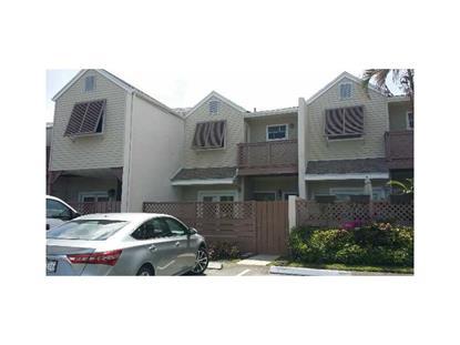 Address not provided Margate, FL MLS# A2118772