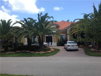 18791 SW 79 AV Cutler Ridge, FL MLS# A2118792