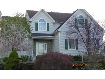 15 MYRTLE AVENUE Lebanon, NJ MLS# A2118984