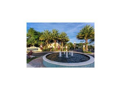 2649 N Federal Hwy Boynton Beach, FL MLS# A2119130
