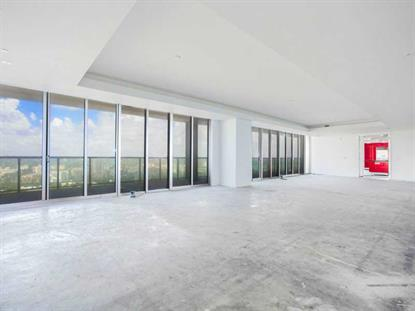 9701 COLLINS AV # 1701S Bal Harbour, FL MLS# A2119381