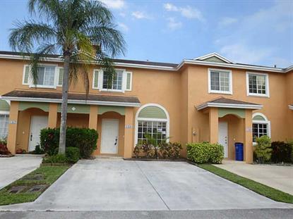 Address not provided Deerfield Beach, FL MLS# A2120330