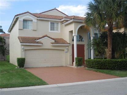 Address not provided Pembroke Pines, FL MLS# A2120514