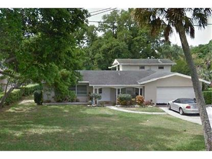 1571 ALEXANDER RD Belleair, FL MLS# A2121640