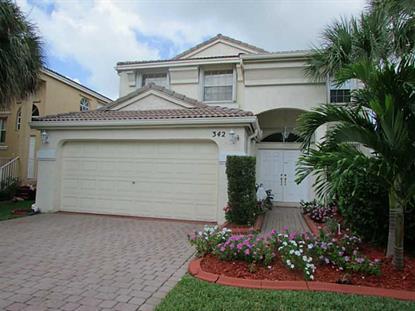 342 NW 158 LN Pembroke Pines, FL MLS# A2122448