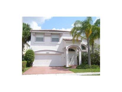 15857 NW 4 CT Pembroke Pines, FL MLS# A2125652