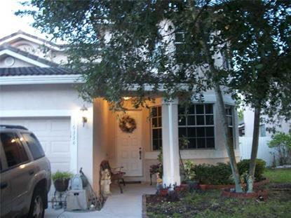 16334 NW 19 ST Pembroke Pines, FL MLS# A2126104