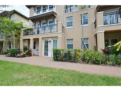 847 SW 147 AV Pembroke Pines, FL MLS# A2126243