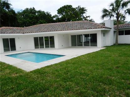 1019 NE 115 ST Biscayne Park, FL MLS# A2126618