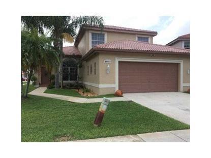 Address not provided Pembroke Pines, FL MLS# A2126736