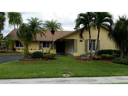 2000 NW 118 AV Pembroke Pines, FL MLS# A2127228