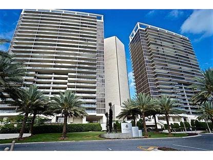 9701 COLLINS AV Bal Harbour, FL MLS# A2127922