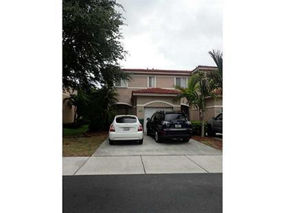 Address not provided Davie, FL MLS# A2127968