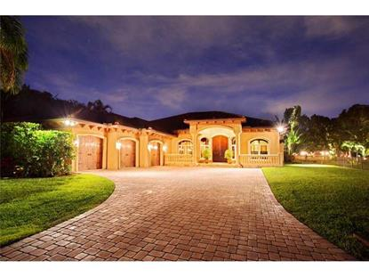 11500 NW 6 PL Plantation, FL MLS# A2128612