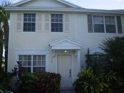 5336 JUBILEE WY Margate, FL MLS# A2129150