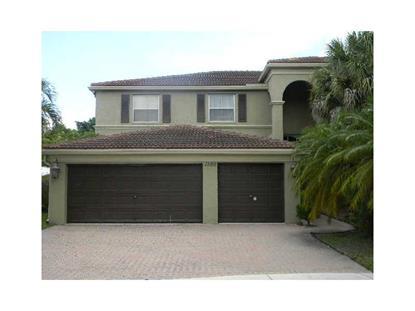 Address not provided Pembroke Pines, FL MLS# A2129454