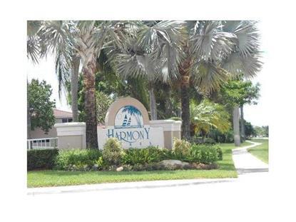 Address not provided Davie, FL MLS# A2130157