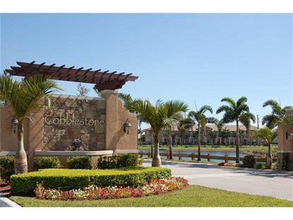 14733 SW 9 ST Pembroke Pines, FL MLS# A2130643