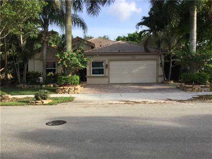 Address not provided Coconut Creek, FL MLS# A2130645