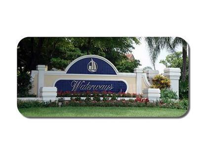 1137 SW 44 WY Deerfield Beach, FL MLS# A2131093