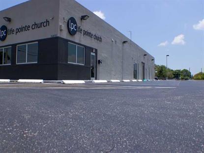 16490 SW 304 ST Homestead, FL MLS# A2131106