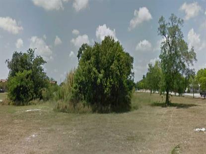 NW 6 AV Florida City, FL MLS# A2131737
