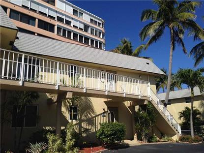 3601 S OCEAN Blvd South Palm Beach, FL MLS# A2132116
