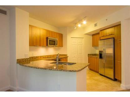 510 NW 84 AV Plantation, FL MLS# A2132327