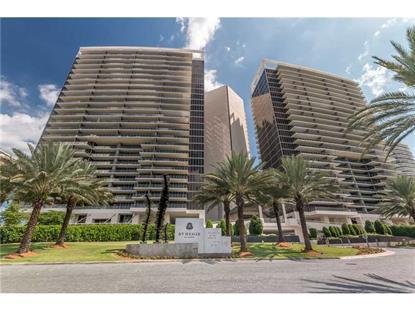 9701 COLLINS AV Bal Harbour, FL MLS# A2133249