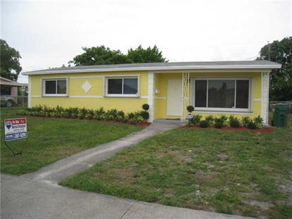 1320 NW 192 ST Miami Gardens, FL MLS# A2133425