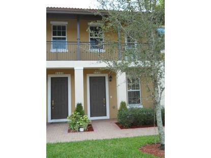 1115 SW 147 AV Pembroke Pines, FL MLS# A2134751