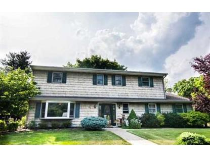 88 ROSS HALL BLVD. S Piscataway, NJ MLS# A2134920