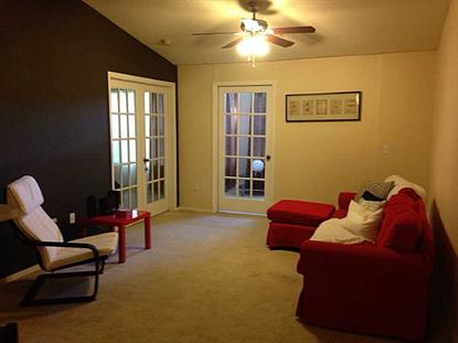 3325 S Kirkman Rd Orlando, FL MLS# A2135155