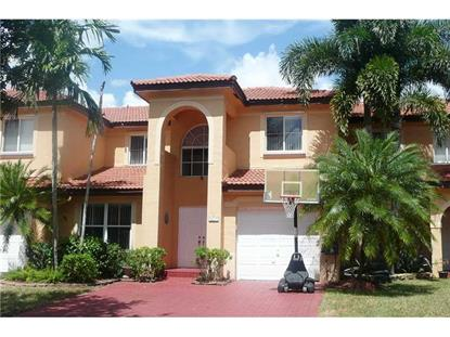 243 MAPLE TE Davie, FL MLS# A2135648