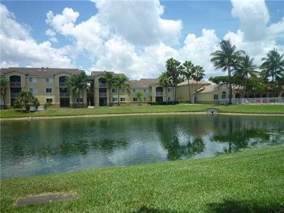 2620 S UNIVERSITY DR Davie, FL MLS# A2135840