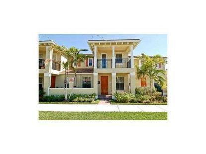 4820 ACADIAN TR Coconut Creek, FL MLS# A2135969
