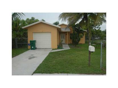 4401 SW 56 AV Davie, FL MLS# A2136310