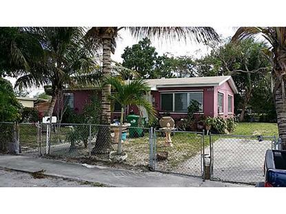 4010 NW 168 TE Miami Gardens, FL MLS# A2136577
