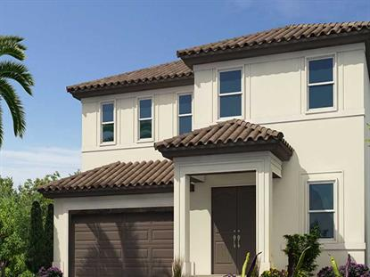 28222 SW 128 PL Homestead, FL MLS# A2137018