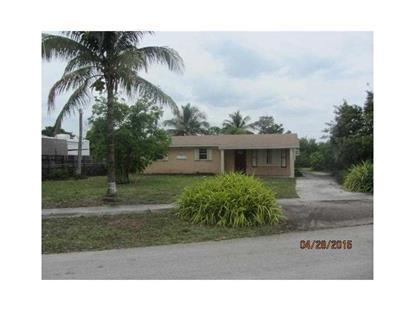 2950 NW 208 TE Miami Gardens, FL MLS# A2137174