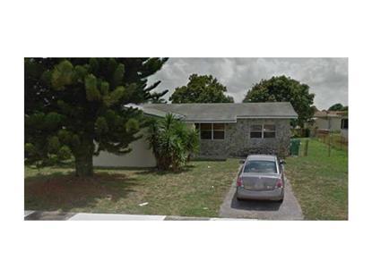 2210 NW 192 TE Miami Gardens, FL MLS# A2137202