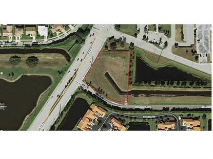 7980 JOG ROAD Boynton Beach, FL MLS# A2137249