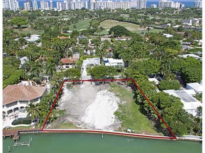5840 N BAY RD Miami Beach, FL MLS# A2137361