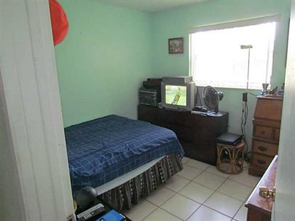 1440 SW 7 TE Deerfield Beach, FL MLS# A2137657