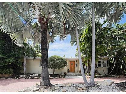 1251 100 ST Bay Harbor Islands, FL MLS# A2138021