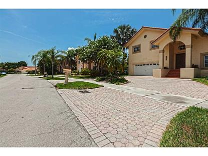 1710 EGRET RD Homestead, FL MLS# A2139265