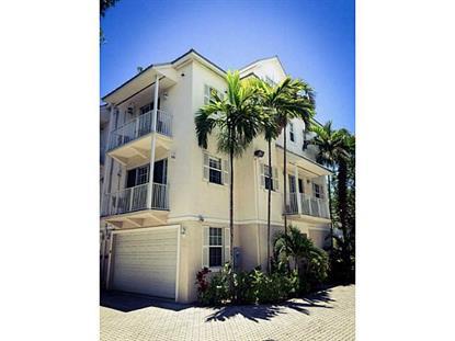2685 NE 9 AV Wilton Manors, FL MLS# A2139490
