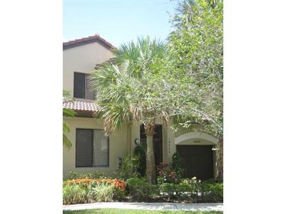 10525 NW 10 CT Plantation, FL MLS# A2139583