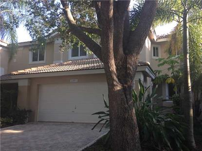 15855 SW 12 ST Pembroke Pines, FL MLS# A2139612